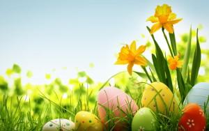 Húsvét, Theta Healing, Theta Healing tanfolyam, Theta Healing módszer