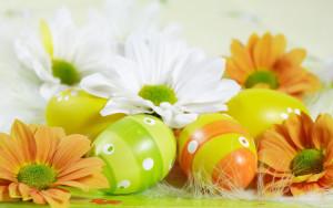 Húsvét, Theta Healing módszer, Theta healing tanfolyam
