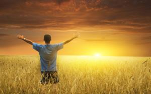 bőség, gazdagság, thetaHealing, teremtés