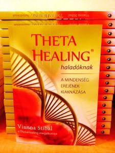 ThetaHealing, önismeret, lélek