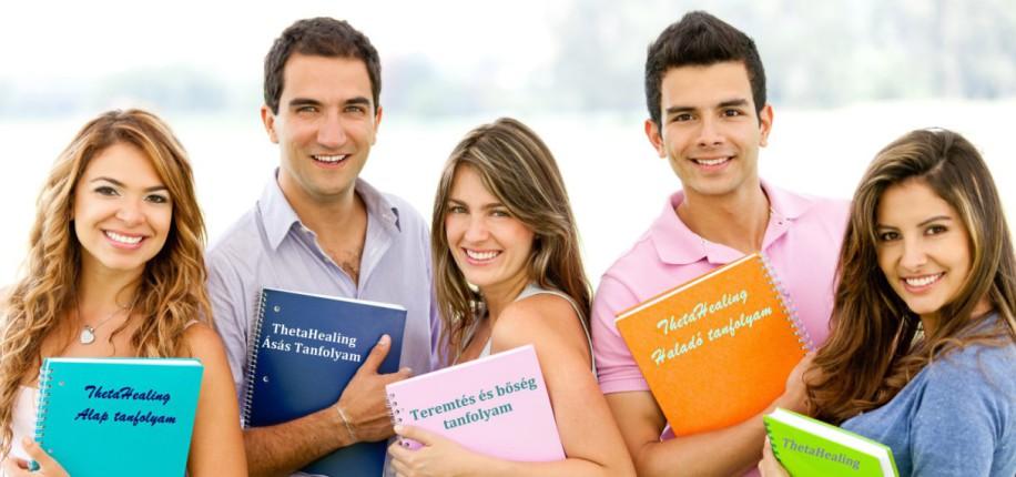 tanulók02