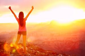 Theta Healing, Theta Healing módszer, Theta Healing tanfolyam, theta Healing véleménysiker, cél, személyiségfejlődés