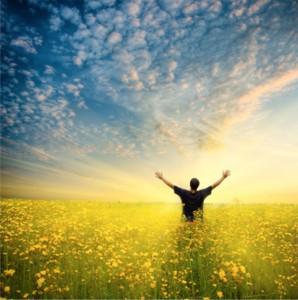 pénz, siker, cél, Theta Healing, Game of life