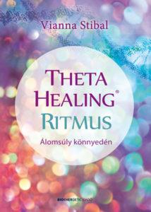theta healing ritmus, fogyás