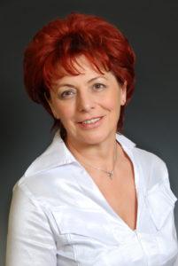 theta healing konzultáció, Nagy Margit théta healing konzulens