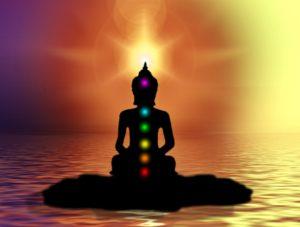 theta meditáció, theta healing