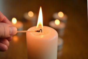 theta healing, grabovoj, hála, halál