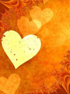 theta healing, grabovoj,halál, hála, szeretet