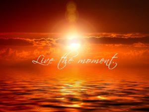 theta healing, garbovoj, hála, szeretet, halál