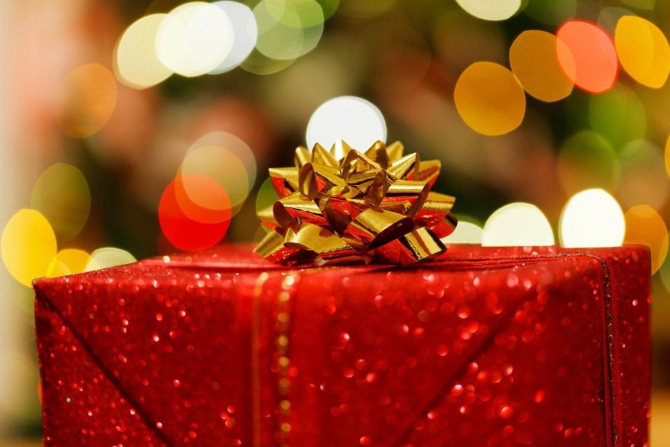 theta healing, karácsony, boldog